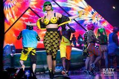 Last additions - 42-62317189 - Katy Perry Brasil Photo Gallery