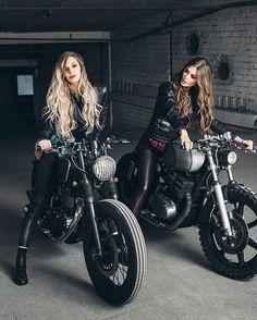 いいね!5,392件、コメント19件 ― SAINT MOTORS Co.™ ☠️ 19⚡13 さん(@saint_motors)のInstagramアカウント: 「 by @marina.oliveiira #yamaha #virago #xv1100 #vtwin #custom #bike #motorcycle #caferacer…」
