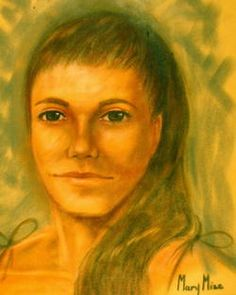 Harris Texas Jane Doe January 1981 | She was found with another victim. See her profile for more information. http://canyouidentifyme.org/HarrisTexasJaneDoeJanuary1981