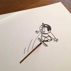 dessin-creatif-huskmitnavn-12