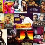 How was the year #2013 for #Bollywood
