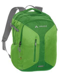 VAUDE | Tecowork II 28 - parrot green