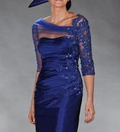 Never miss the chance to get the best purple mother of the groom dresses,second hand mother of the bride dressesand stylish mother of the bride dresses on DHgate.com. The cheap new sheath 2014 mother of the bride dresses with 3/4 sleeves taffeta appliques fashion short knee length custom made wedding w20143005 is for sale in in_love and buy it now!