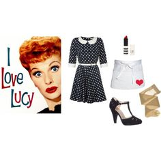i love lucy costumes halloween costumes costumes and lucy costume - I Love Lucy Halloween Costumes