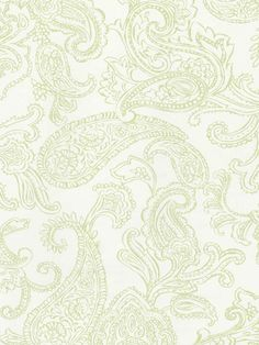 Unique Gifts, Decor, Wallpaper for Home - Gifted Parrot Bathroom Wallpaper, Home Wallpaper, Paisley Wallpaper, Wall Borders, Virginia Homes, Gifts For Pet Lovers, Unusual Gifts, Paisley Pattern, Damask