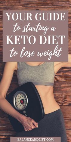 Start a ketogenic diet to help lose weight, balance your hormones, balance your blood sugar levels and more. Check out how to get started in this post. verlieren verlieren motivation verlieren schnell weight weight food weight in a week Cyclical Ketogenic Diet, Ketogenic Diet Weight Loss, Diet Meal Plans To Lose Weight, Quick Weight Loss Diet, Ketogenic Diet Meal Plan, Ketogenic Diet For Beginners, Help Losing Weight, Weight Loss Drinks, How To Lose Weight Fast