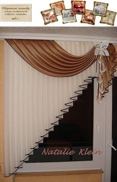 Fascinating Useful Tips: Modern Blinds Grey blinds and curtains track.Living Room Blinds Thoughts blinds and curtains track.Lined Bamboo Blinds.