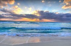 Cancún!... Aprovecha 2X1 en tiquetes aéreos!   escríbenos operaciones@terranovaviajes.com