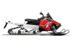 2013 Polaris Industries 600 RMK® 155 ES starting at $10,599 Northway Sports East Bethel, MN (763) 413-8988