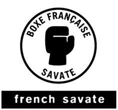 Savate Logo
