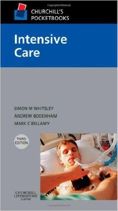 FREE MEDICAL BOOKS: Haematology At a Glance   MEDICAL