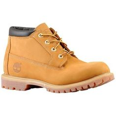 f4904b363b NIB Timberland Classic Nellie Wheat Color Leather Waterproof Women's boots  #fashion #clothing #shoes