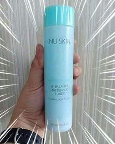Nu Skin Ageloc, Mineral Powder, Pink Champagne, Oily Skin, Make Up, Skin Care, Fennel, Ph, Instagram Posts