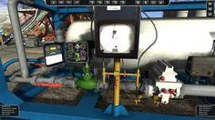 3D Well Test Simulator - From Addocera.com