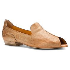 Everybody Womens Canale Ballet Flat Cotton 365 EU65 M US -- Want to know more, click on the image. Note:It is Affiliate Link to Amazon.