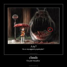 D # Losowo # amreading # books # wattpad Scary Images, Mystic Messenger Memes, Studio Ghibli Art, Black Butler Anime, Haikyuu Karasuno, Black Butler Kuroshitsuji, Cool Art Drawings, Anime Life, Dark Anime