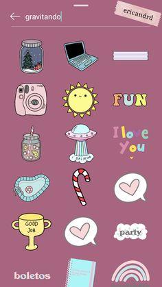 Instagram Emoji, Images Instagram, Iphone Instagram, Creative Instagram Photo Ideas, Instagram Frame, Instagram And Snapchat, Insta Instagram, Instagram Story Ideas, Instagram Quotes