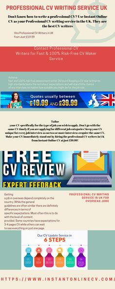 Online best writing services in uk