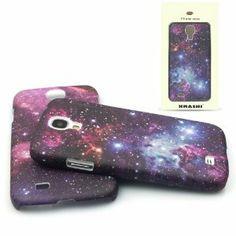 I feel like alex would like this phone case