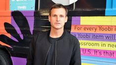 12 Questions to Ask Before Starting a Small Business, From 'Billions' and Rob Dyrdek | Inc.com Questions To Ask, This Or That Questions, Rob Dyrdek, Leap Of Faith, You're Awesome, Mtv, Leadership, How To Apply, Business