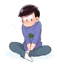 pixiv(ピクシブ)は、作品の投稿・閲覧が楽しめる「イラストコミュニケーションサービス」です。幅広いジャンルの作品が投稿され、ユーザー発の企画やメーカー公認のコンテストが開催されています。 Onii San, Ichimatsu, Game Character, Akira, Anime Guys, Disney Characters, Fictional Characters, Geek Stuff, Cartoon