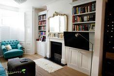 Alcove furniture from Avar Furniture