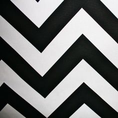 Chevron Wallpaper Fabric Color Combos Curtains Combinations