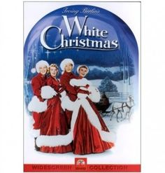 my all-time favorite Christmas movie!