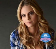 'The Bold and the Beautiful' spoilers reveal more additional cast returns. Spoilers indicate that Kelly Kruger will be making a return to the CBS soap opera as Eva this month. According to Soap Opera Digest, Kruger returns for several episodes at the latter part of July. The report suggests that un