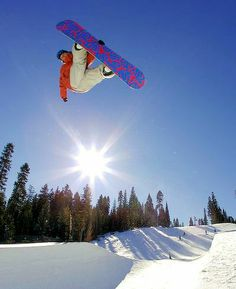 Tahoe Ski Resorts, Mountain Resort, Mount Everest, Skiing, Mountains, Nature, Travel, Ski, Naturaleza