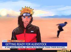 See more 'Storm Area images on Know Your Meme! Naruto And Sasuke Funny, Naruto Run, Funny Naruto Memes, Anime Naruto, Naruto Uzumaki, Boruto, Hinata Hyuga, Kakashi, Funny Sports Memes