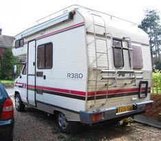 Bargain talbot pilote 4 berth camper motorhome 20 diesel rhd 1989 talbot pilot petrol sold our wonderful motorhome has reliably taken us on many an enjoyable adventure but as comfortable and asfbconference2016 Image collections