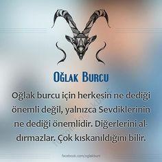 #oglak #oğlak #oglakburcu #oğlakburcu
