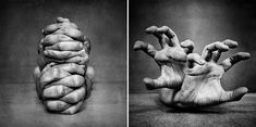 disregarded Action Pose Reference, Action Poses, Surrealism Photography, Art Photography, Weird Creatures, Modern City, Hand Art, Italian Art, Monochrome Photography
