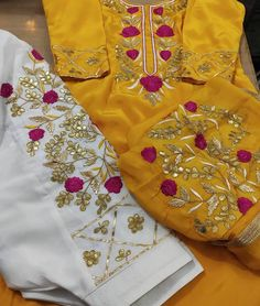 Party Wear Indian Dresses, Indian Wedding Wear, Designer Party Wear Dresses, Indian Bridal Outfits, Kurti Designs Party Wear, Designer Punjabi Suits Patiala, Punjabi Suits Designer Boutique, Boutique Suits, Indian Designer Suits