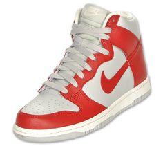 New Heels Design Nike Dunk High Heels Boots Nike Woman Heels New Pinterest b8c6bb