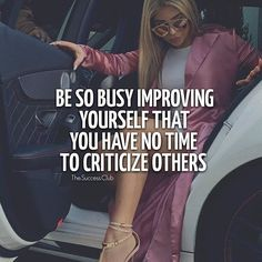 // maisieleblanc ✨ - success quotes - Tap the link now to Learn how I made it to 1 million in sales in 5 months with e-commerce! I'll give you the 3 advertising phases I did to make it for FREE! Quotes Dream, Babe Quotes, Life Quotes Love, Badass Quotes, Queen Quotes, Attitude Quotes, Girl Quotes, Woman Quotes, Quotes To Live By