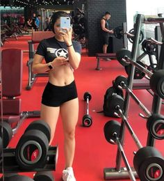 Fabulous Fitness Motivation You Can Put To Use Immediately Sport Motivation, Corps Parfait, Fitness Inspiration Body, Gym Girls, Perfect Body, Fitness Goals, Body Fitness, Fitspiration, Double Tap