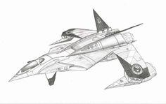 Viper Sentinel V-112