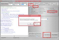 HOW TO FIX / REPAIR BASEBAND UNKNOWN   IMEI TECNO CAMON C9