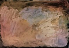 """Earthiness""   abstract art  by  Irena Kristina Rose Forrester   acrylics        Copyright  2004  all rights reserved"