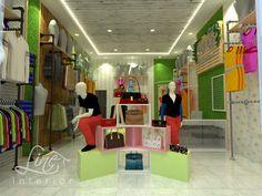 Project Butik Ibu Usman 0822 3644 4481 || 0812 3320 1275