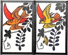 【Apr. 藤に時鳥】4月藤にポッポとピジョット