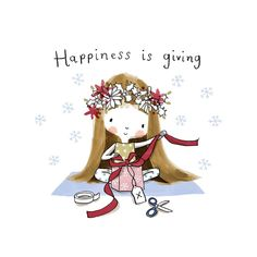 Advice, formulas, also guide in pursuance of getting the very best outcome as well as making the optimum perusal of yoga for balance Yoga Cartoon, Cute Cartoon, Illustration Artists, Children's Book Illustration, Buddha Doodle, Yoga Art, Yoga For Kids, Yoga Quotes, Illustrations