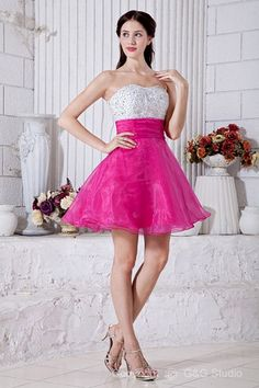 Prom Dresses | Online Sale - G® Dress