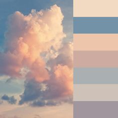 Created using Color Inspiration Tool for iOS - - Gray - Wood - Brown - Gray - Gray - Color Schemes Colour Palettes, Pastel Colour Palette, Colour Pallette, Color Palate, Pastel Colors, Color Combos, Palette Art, Aesthetic Colors, Colour Board