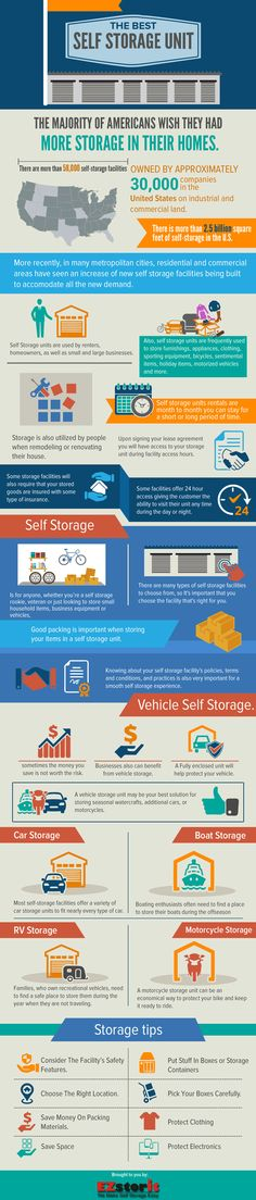 271 Best Self Storage Images Self Storage Units Business Storage