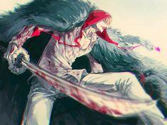 Blood&love