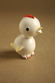 Little Birds, Ceramics, Vintage, Home Decor, Ceramica, Homemade Home Decor, Small Birds, Ceramic Art, Clay Crafts