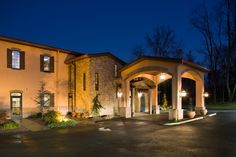 Wedding Venue Pittsburgh I Top Event Catering I Italian Bistro Pittsburgh